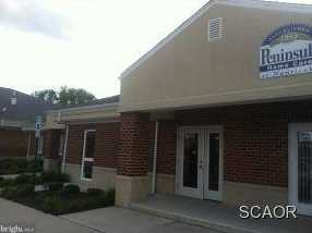 502 Health Services Dr - Photo 2