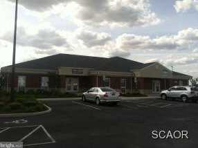 502 Health Services Dr - Photo 4