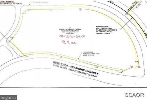 East Service Rd &amp Rt 404 - Photo 1