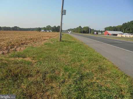 12771 Sussex Highway - Photo 2