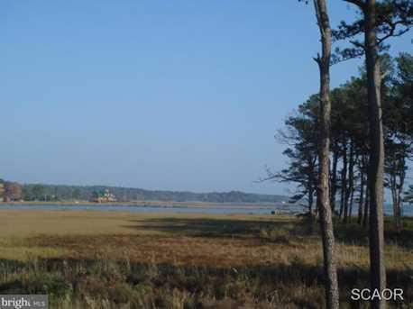 36946 Creekhaven Drive - Photo 4