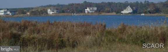 36946 Creekhaven Drive - Photo 2