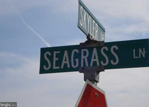 90 Seagrass Ln #90 - Photo 2