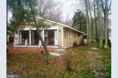 37105 Alabama Drive #37105 - Photo 1