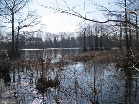 Lot Chipmans Pond Rd - Photo 2