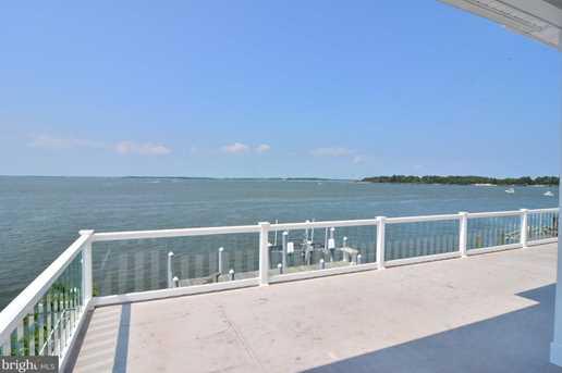 52 S Shore Dr - Photo 26