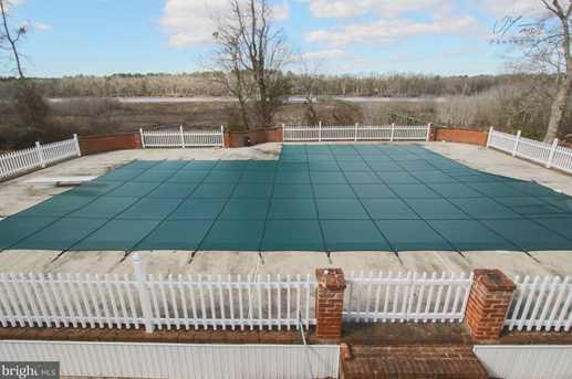 100 Tidewater Court - Photo 8