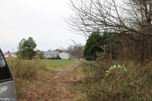 12423 Sussex Hwy - Photo 12