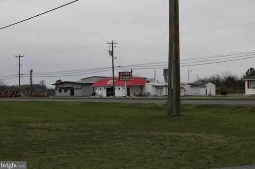 12423 Sussex Hwy - Photo 14