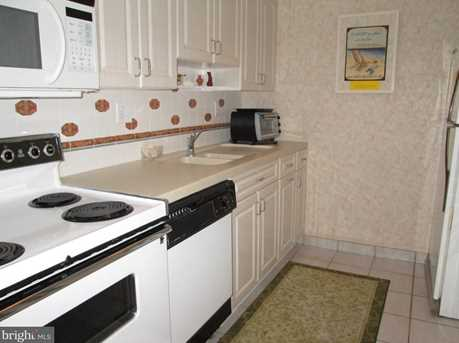 59 Maryland Ave #401A - Photo 10