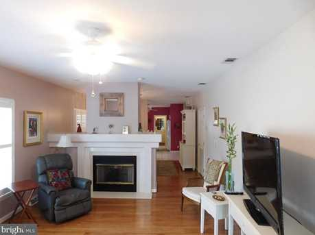 32484 Approach Way - Photo 6