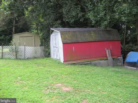 1723 Holly Hill Road - Photo 2