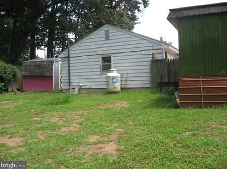 1723 Holly Hill Road - Photo 4