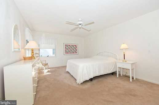 34345 Indian River Drive - Photo 24