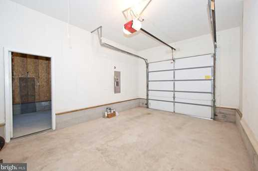 34345 Indian River Drive - Photo 36