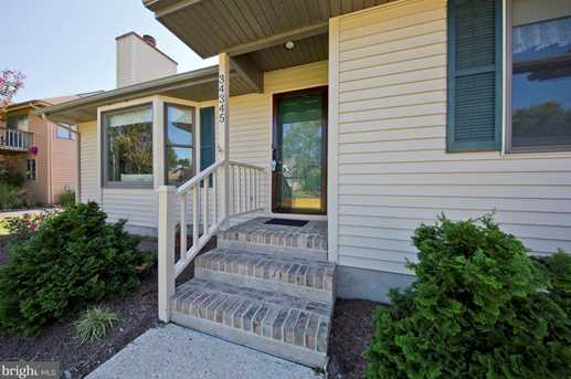 34345 Indian River Drive - Photo 8