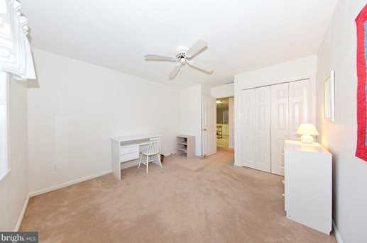 34345 Indian River Drive - Photo 32