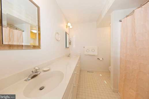 34345 Indian River Drive - Photo 28