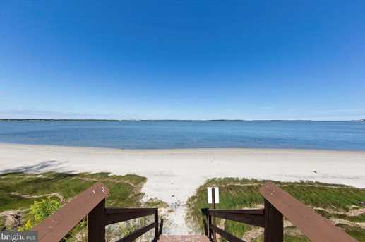 34345 Indian River Drive - Photo 4