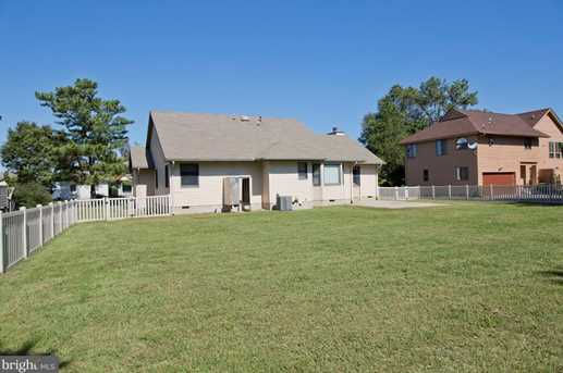 34345 Indian River Drive - Photo 42
