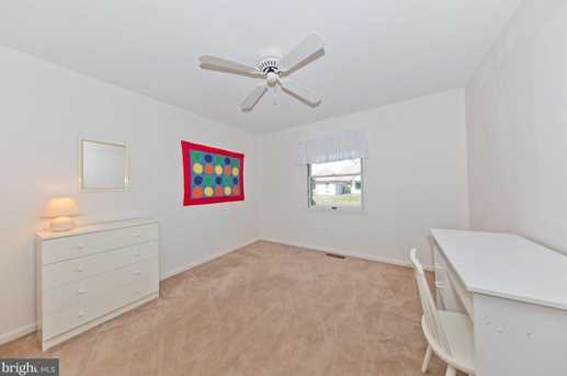 34345 Indian River Drive - Photo 30