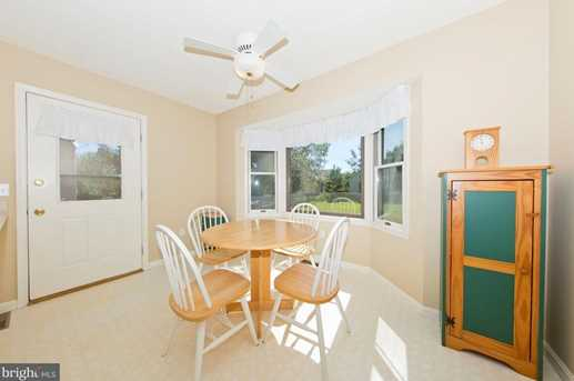 34345 Indian River Drive - Photo 20