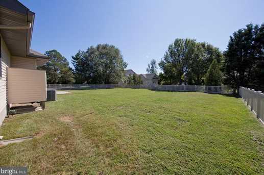 34345 Indian River Drive - Photo 40