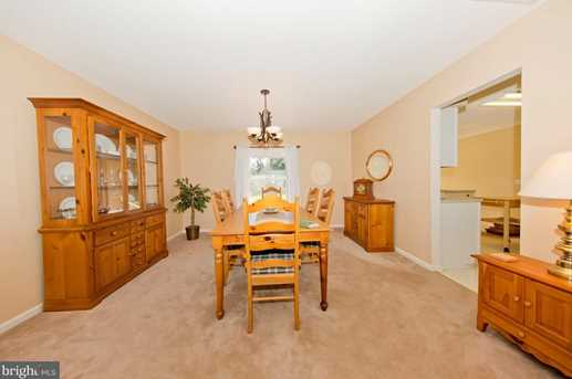 34345 Indian River Drive - Photo 14