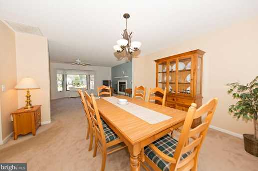 34345 Indian River Drive - Photo 16