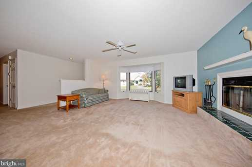34345 Indian River Drive - Photo 10