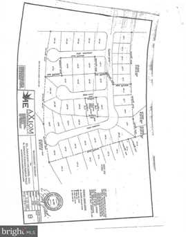 12 Lots Palomino Drive - Photo 1