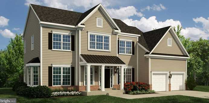 36884 Grove Estate Rd - Photo 4
