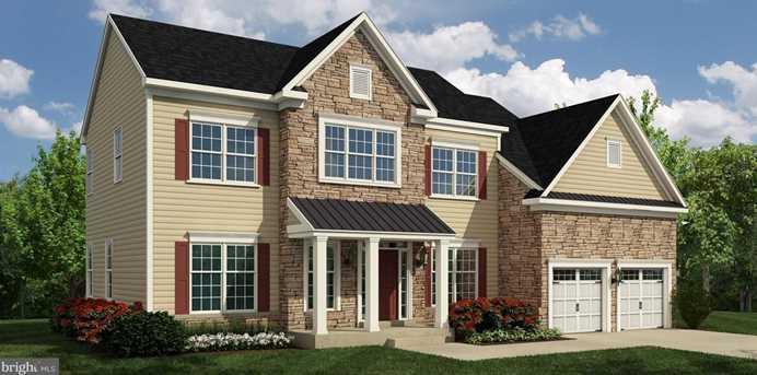 36884 Grove Estate Rd - Photo 2
