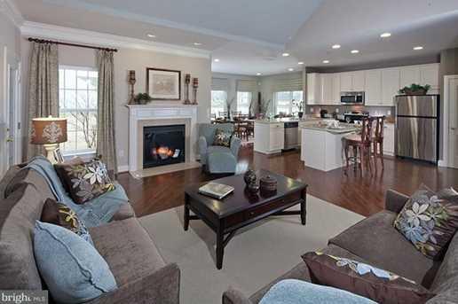 36852 Grove Estate Road - Photo 8