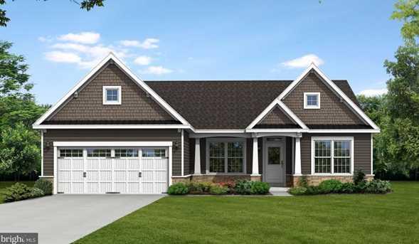 36852 Grove Estate Road - Photo 1
