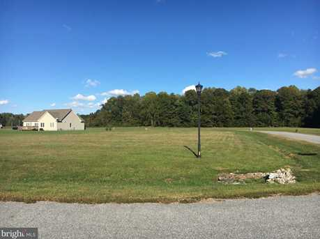 Lot 60 Preakness Rd - Photo 2