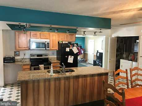 32191 West Rd - Photo 6