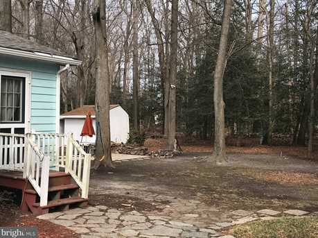 32191 West Rd - Photo 2