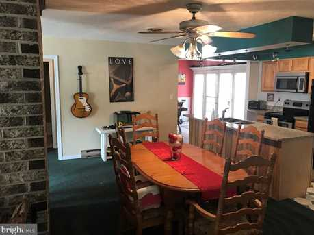 32191 West Rd - Photo 12