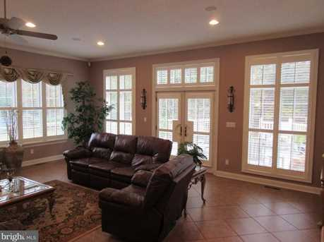 29 Tidewater Dr - Photo 10