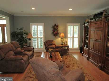29 Tidewater Dr - Photo 8