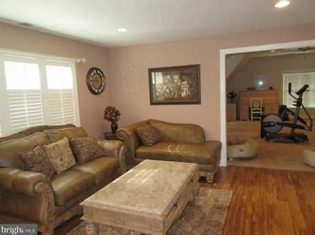 29 Tidewater Dr - Photo 38