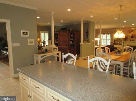 29 Tidewater Dr - Photo 14