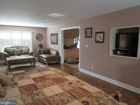 29 Tidewater Dr - Photo 34