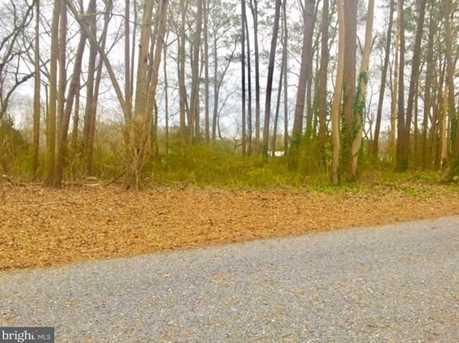30 River Bend Dr - Photo 2