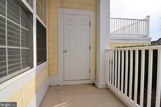 38353 N Mill Lane #65 - Photo 18