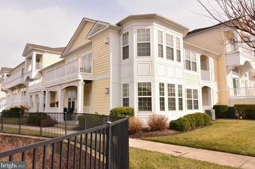 38353 N Mill Lane #65 - Photo 1