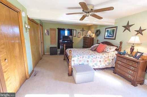 29194 Discount Land Road - Photo 12