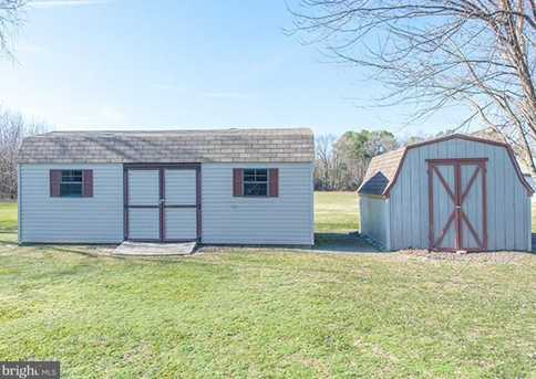 29194 Discount Land Road - Photo 38