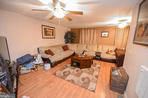 29194 Discount Land Road - Photo 22